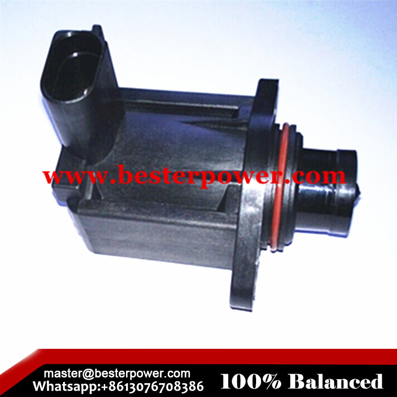 K03 Turbocharger turbo electric actuator valve 03C145710D 03C145710E 03C145710A 702445010 for VW Golf-5 1.4 TSI