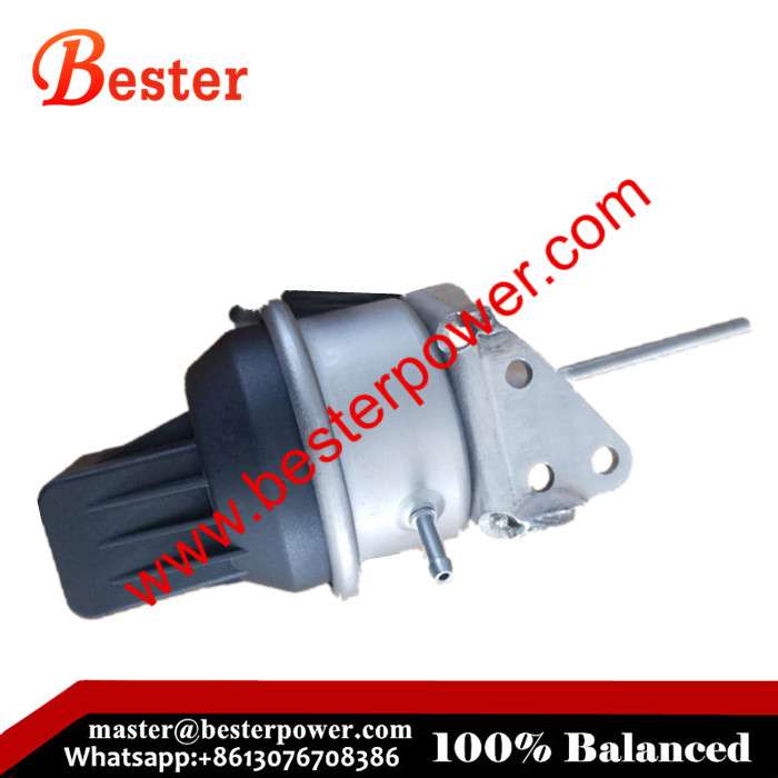 BV43 The Great Wall Hover 2.0T H5 4D20 2.0L turbo Actuator 1118100-ED01A 53039700168 53039880168