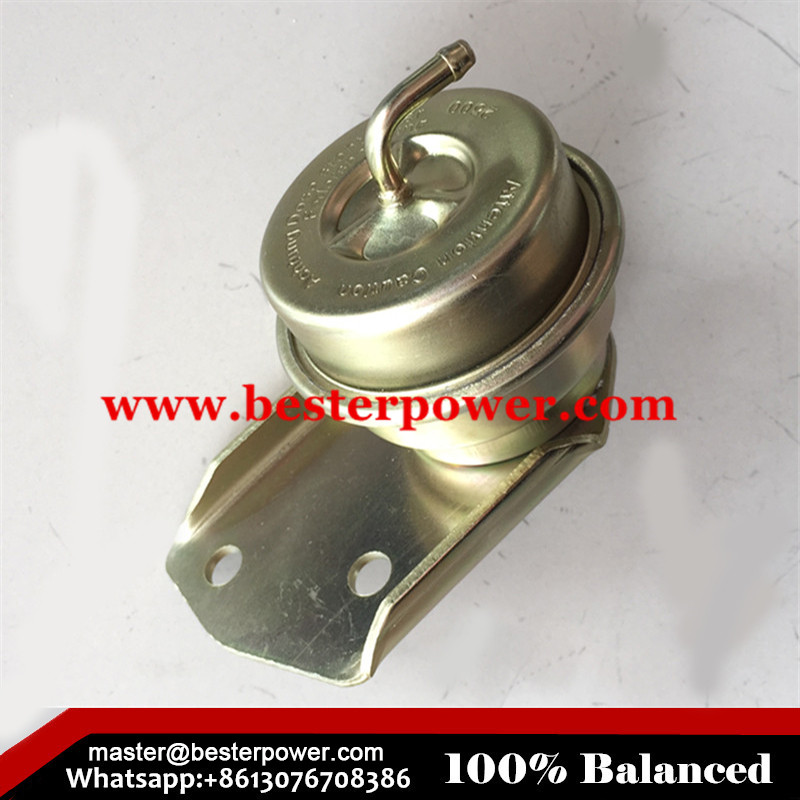 RHF4V VJ32 turbo wastegate actuator for Mazda 6 CiTD