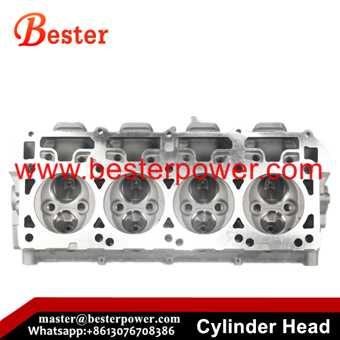 Cylinder Head for DODGE 1500,2500,3500 PICKUP Jeep MAGNUM 03-05 RIGHT 53021616BA XR036 5.7