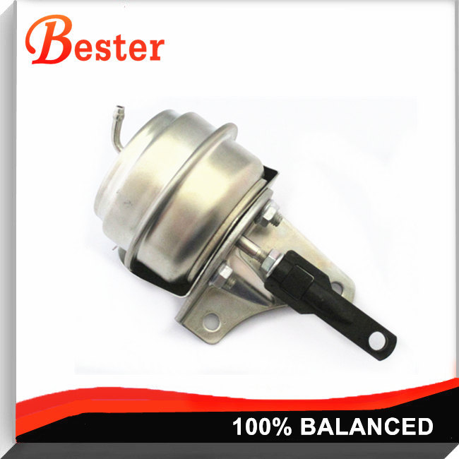 GT1749V Turbo wastegate