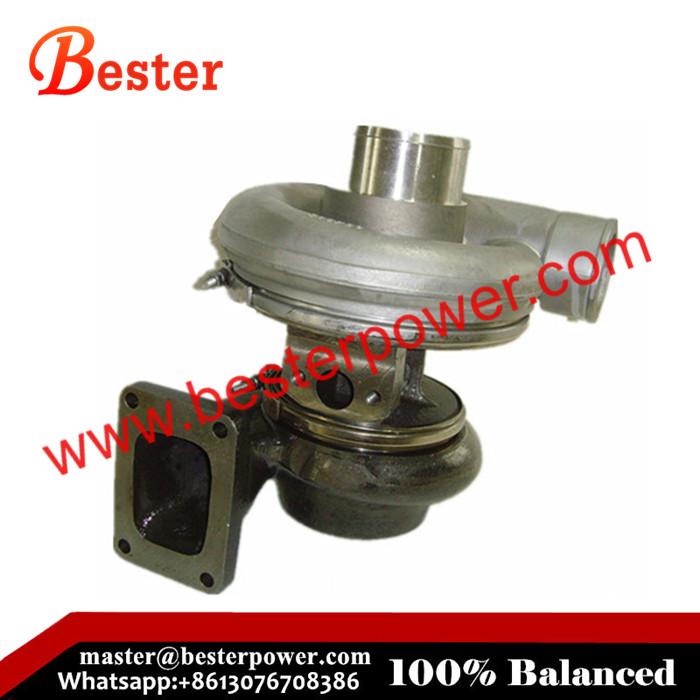 4LE-504 Turbo For Cat 980B D5 D6C D6D D7F D7G 4N9618 4N5936
