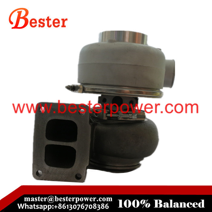 Nissan PD6T TE0644 Turbo 406130-5007S 406130-0007 406130-0005 406130-0008 14201-96003 200000223