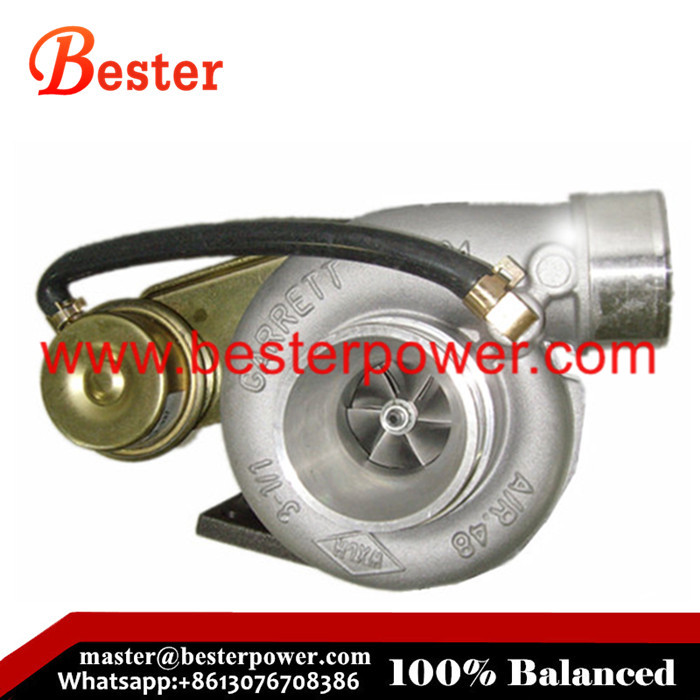 Iveco Industrial TB2573 Turbo 471021-0009 471021-0003 471021-0007 471021 97210008 99431083