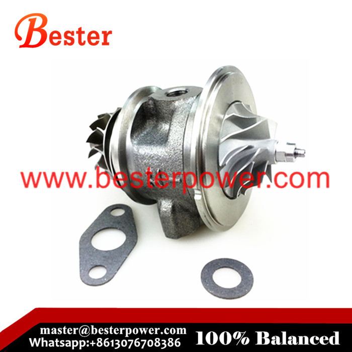 Opel Astra Combo Corsa GM TD025 turbocharger cartridge 49173-06500 49173-06501 49173-06503