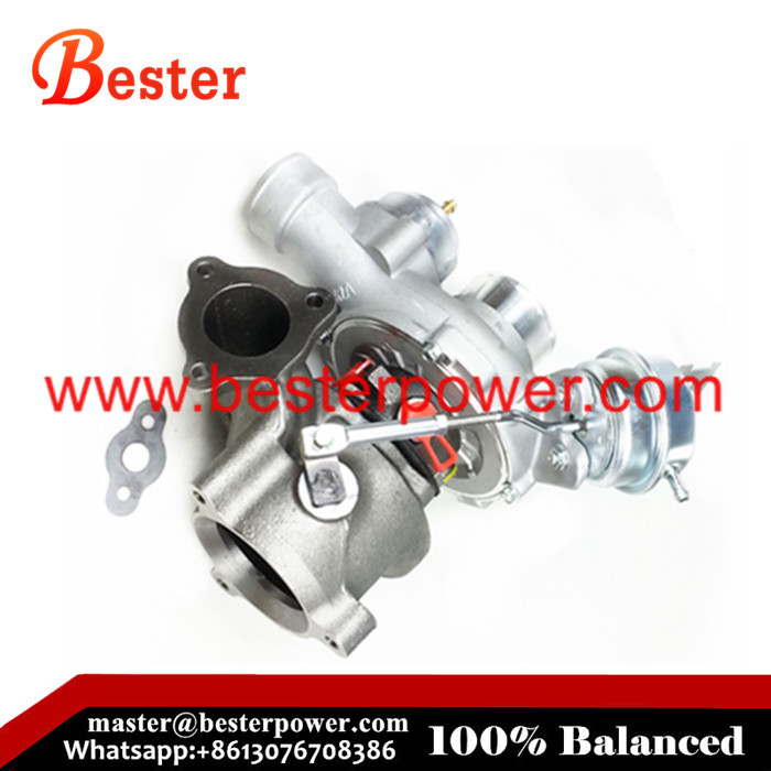Rover MG 1.8  GT2052LS Turbo 731320-0001 731320-5001S 765472-0001 765472-0002 PMF000090 PMF00009